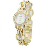 1PC-New-Golden-Business-Women-s-Girls-Hollow-Chain-Ladies-Wrist-Watches-font-b-Hours-b