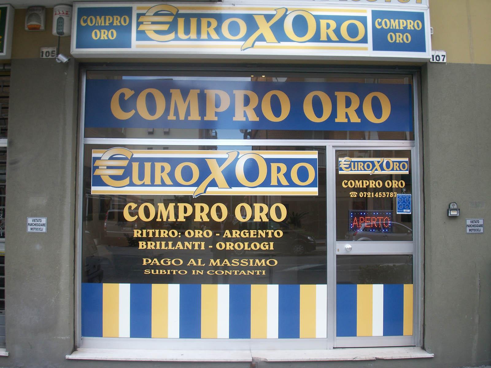 Pesaro1 foto  esterno