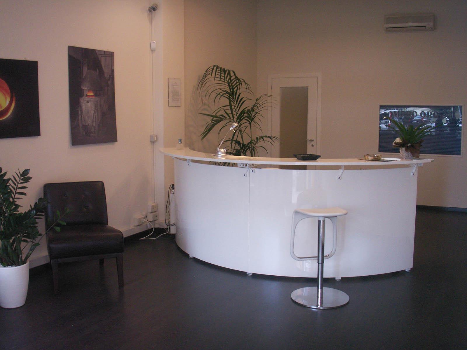 Pesaro1 foto interno